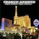 Vegas Best Online Sports Picks by App Mobile Planet