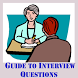 HR Interview Questions by Apptainment