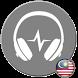 Radio Malaysia by Carlos Martínez