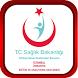 Ümraniye Eğitim ve Araştırma by Anadolu Kuzey Genel Sekreterligi