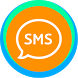 free sms sender in Bangladesh by DH DEL
