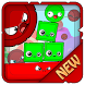 Save Green Block by Fluke Entertainment