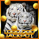Wild Cat Slot: Real Jackpot & Super Hot Wins
