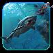Shark Evolution 3D by G-Tech Studio