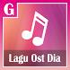 Soundtrack Sinetron Dia - SCTV by Gunadi Apps