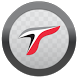 Toyolex by i2 Mobile Solutions