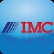 IMC by Interamerican Motor Corporation
