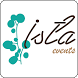 ISTA Event Management by ISTA Events