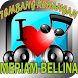 Meriam Bellina Song and Lyrics by KINOKO DEV