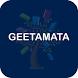 Geetamata by Unifyed LLC