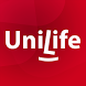 Uni of South Wales - UniLife by University of South Wales