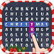 Christmas Word Trap:Word Puzzle by Leo Games Studio