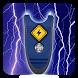 Electric Stun Gun Prank by ChessDev