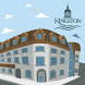 Walking Tours of Kingston by Kingston Canada