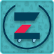 EZ Travel Packing Pro by OceanTree