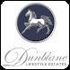 Dunblane Lifestyle Estates by Wyobi