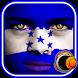Emisoras de Honduras en Vivo by OzzApps