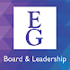 EG Board & Leadership Report by Executive Grapevine International