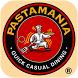 PastaMania by Zoliotech Pte Ltd
