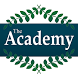The Health Management Academy by QuickMobile