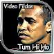 Video Tum Hi Ho - Fildan by Semilikiti Creative