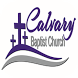 Calvary Baptist Lake Park GA by Sharefaith