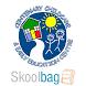 Centenary Childcare & EEC by Skoolbag