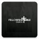 Fellowship Bible Church Tulsa by Subsplash Consulting