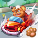 Drift Road Limited by SkyFox Co. Ltd.