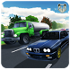 Traffic Highway Racer Speed 3D by Panther Game Tech