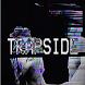 Trap Side