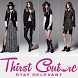 Thirst Couture by SmallBiZzapps.com
