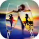 Pip photo collage maker by Zentertain