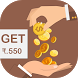 Earn Pocket Money by Masti Video App Zone