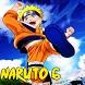 Naruto Shippuden 6- Road To Ninja For Guidare