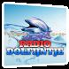 Radio-Dolfijntje.com by Digipal.nl