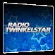 RadioTwinkelstar.nl by Digipal.nl