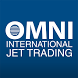 Omni Jet Trading by Sandhills Publishing