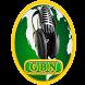 GBN Radio by Pavic Network International