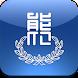 능인고등학교 총동문회 by O2O Soft
