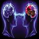 تعلم فن و أساليب قراءة الأفكار - بدون نت by brighton apps