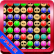 Jewel Super Match 4 Kids Free by Softrave