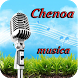 Chenoa Musica by acevoice