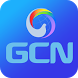 GCN모바일 by Global Christian Network