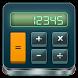 ماشین حساب برتر by developer app