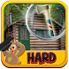 In the Woods New Hidden Object by Big Play School