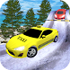 New Hill Mountain Climb Taxi Simulator 2018 by Build Solid