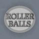 Roller Balls