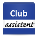 Korfbal | Club-assistent by Club-assistent