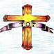 Testimony and Glory